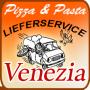 Pizza Venezia Fürth